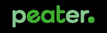 peater_logo_basic_kolor